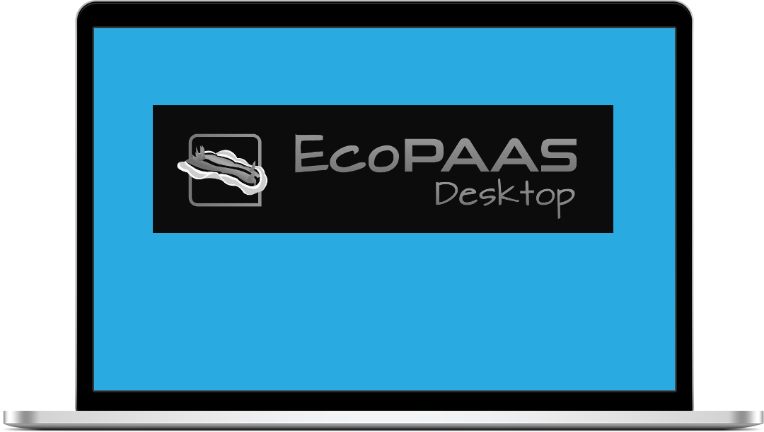 Introducing EcoPAAS – Advanced Image Classification for Marine Ecologists